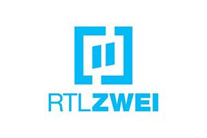 Zoe Scarlett, Moderatorin, Speakerin, Entertainment, Coaching - Zoe Scarlett RTL2