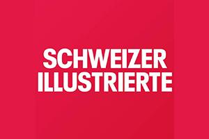 Zoe Scarlett, Moderatorin, Speakerin, Entertainment, Coaching - Schweizer Illustrierte